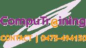 Logo_Computraining Limburg